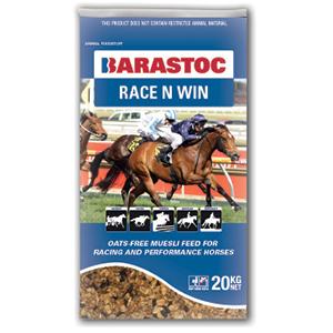 Race n Win